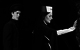 "<div class=""normal"">Печорин &mdash; Нил Кропалов<br />Бэла &mdash; Кристина Исайкина</div><div class=""small it normal"">Фото: Елена Лапина</div>"