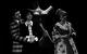 "<div class=""normal"">Алджернон Монкрифф &mdash; Владислав Боковин<br />Сесили Кардью &mdash; Юлия Хлынина<br />Гвендолен Ферфакс &mdash; Александра Кузенкина</div><div class=""small it normal"">Фото: Елена Лапина</div>"