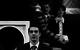 "<div class=""normal"">Джек Уординг &mdash; Станислав Бондаренко<br />Сесили Кардью &mdash; Юлия Хлынина<br />Алджернон Монкрифф &mdash; Владислав Боковин</div><div class=""small it normal"">Фото: Елена Лапина</div>"