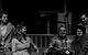 "<div class=""normal"">Алиса &mdash; Ольга Воронина<br />Жанна &mdash; Юлия Ковалёва<br />Сергей Сергеевич &mdash; Сергей Сосновский<br />Ксения Ивановна &mdash; Янина Колесниченко<br />Артём &mdash; Виктор Хориняк</div><div class=""small it normal"">Фото: Екатерина Цветкова</div>"