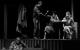 "<div class=""normal"">Сергей Сергеевич &mdash; Сергей Сосновский<br />Артём &mdash; Виктор Хориняк<br />Ксения Ивановна &mdash; Янина Колесниченко<br />Жанна &mdash; Юлия Ковалёва</div><div class=""small it normal"">Фото: Екатерина Цветкова</div>"
