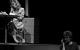 "<div class=""normal"">Жанна &mdash; Юлия Ковалёва<br />Алиса &mdash; Ольга Воронина</div><div class=""small it normal"">Фото: Екатерина Цветкова</div>"
