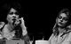 """<div class=""""normal"""">Ксения Ивановна &mdash; Янина Колесниченко<br />Жанна &mdash; Юлия Ковалёва</div><div class=""""small it normal"""">Фото: Екатерина Цветкова</div>"""