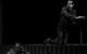 "<div class=""normal"">Сергей Сергеевич &mdash; Сергей Сосновский<br />Артём &mdash; Виктор Хориняк</div><div class=""small it normal"">Фото: Екатерина Цветкова</div>"