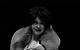 """<div class=""""normal"""">Ксения Ивановна &mdash; Янина Колесниченко</div><div class=""""small it normal"""">Фото: Екатерина Цветкова</div>"""