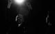 "<div class=""normal"">Чиновник &mdash; Валерий Трошин<br />Чиновник &mdash; Валерий Зазулин</div><div class=""small it normal"">Фото: Екатерина Цветкова</div>"