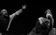 "<div class=""normal"">Акакий Акакиевич Башмачкин &mdash; Авангард Леонтьев<br />Хозяйка в квартире Башмачкина; жена Григория Петровича &mdash; Юлия Чебакова</div><div class=""small it normal"">Фото: Екатерина Цветкова</div>"