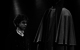 "<div class=""normal"">Чиновник &mdash; Валерий Зазулин</div><div class=""small it normal"">Фото: Екатерина Цветкова</div>"