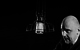 "<div class=""normal"">Чиновник &mdash; Валерий Трошин</div><div class=""small it normal"">Фото: Екатерина Цветкова</div>"