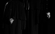 "<div class=""normal"">Чиновник &mdash; Валерий Зазулин<br />Чиновник &mdash; Дмитрий  Сумин </div><div class=""small it normal"">Фото: Екатерина Цветкова</div>"
