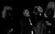 """<div class=""""normal"""">Акакий Акакиевич Башмачкин &mdash; Авангард Леонтьев</div><div class=""""small it normal"""">Фото: Екатерина Цветкова</div>"""