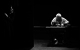 "<div class=""normal"">Чиновник &mdash; Дмитрий  Сумин <br />Григорий Петрович; Будочник &mdash; Валерий Хлевинский</div><div class=""small it normal"">Фото: Екатерина Цветкова</div>"