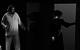 """<div class=""""normal"""">Игорь &mdash; Игорь Золотовицкий<br />Ветрова &mdash; Наталья Рогожкина</div><div class=""""small it normal"""">Фото: Екатерина Цветкова</div>"""