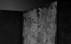 """<div class=""""normal"""">Георгий &mdash; Игорь Золотовицкий<br />Лия &mdash; Дарья Юрская</div><div class=""""small it normal"""">Фото: Екатерина Цветкова</div>"""