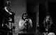 """<div class=""""normal"""">Лора &mdash; Наталья Рогожкина<br />Георгий &mdash; Игорь Золотовицкий<br />Лия &mdash; Дарья Юрская</div><div class=""""small it normal"""">Фото: Екатерина Цветкова</div>"""