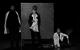 "<div class=""normal"">Георгий &mdash; Игорь Золотовицкий<br />Лора &mdash; Наталья Рогожкина<br />Ваня &mdash; Павел Филиппов</div><div class=""small it normal"">Фото: Екатерина Цветкова</div>"