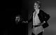 "<div class=""normal"">Георгий &mdash; Игорь Золотовицкий<br />Лора &mdash; Наталья Рогожкина</div><div class=""small it normal"">Фото: Екатерина Цветкова</div>"