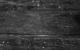 "<div class=""normal"">Лия &mdash; Дарья Юрская<br />Ваня &mdash; Павел Филиппов<br />Гера &mdash; Наталья Тенякова</div><div class=""small it normal"">Фото: Екатерина Цветкова</div>"