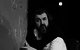 "<div class=""normal"">Георгий &mdash; Игорь Золотовицкий</div><div class=""small it normal"">Фото: Екатерина Цветкова</div>"