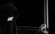"<div class=""normal"">Серафима Владимировна Корзухина &mdash; Мария Карпова</div><div class=""small it normal"">Фото: Екатерина Цветкова</div>"