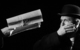 "<div class=""normal"">Белый главнокомандующий &mdash; Эдуард Чекмазов<br />Парамон Ильич Корзухин &mdash; Игорь Верник</div><div class=""small it normal"">Фото: Екатерина Цветкова</div>"