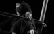 "<div class=""normal"">Роман Валерьянович Хлудов &mdash; Анатолий Белый<br />Григорий Лукьянович Чарнота &mdash; Михаил Пореченков</div><div class=""small it normal"">Фото: Екатерина Цветкова</div>"