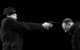 "<div class=""normal"">Сергей Павлович Голубков &mdash; Андрей Бурковский<br />Роман Валерьянович Хлудов &mdash; Анатолий Белый</div><div class=""small it normal"">Фото: Екатерина Цветкова</div>"