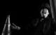 "<div class=""normal"">Артур Артурович &mdash; Руслан Братов<br />Роман Валерьянович Хлудов &mdash; Анатолий Белый</div><div class=""small it normal"">Фото: Екатерина Цветкова</div>"