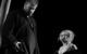 "<div class=""normal"">Григорий Лукьянович Чарнота &mdash; Михаил Пореченков<br />Люська &mdash; Ирина Пегова</div><div class=""small it normal"">Фото: Екатерина Цветкова</div>"