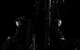 "<div class=""normal"">Серафима Владимировна Корзухина &mdash; Яна Гладких<br />Роман Валерьянович Хлудов &mdash; Анатолий Белый</div><div class=""small it normal"">Фото: Екатерина Цветкова</div>"