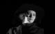"<div class=""normal"">Серафима Владимировна Корзухина &mdash; Яна Гладких</div><div class=""small it normal"">Фото: Екатерина Цветкова</div>"