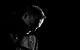 "<div class=""normal"">Роман Валерьянович Хлудов &mdash; Анатолий Белый</div><div class=""small it normal"">Фото: Екатерина Цветкова</div>"