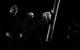 "<div class=""normal"">Григорий Лукьянович Чарнота &mdash; Михаил Пореченков<br />Люська &mdash; Ирина Пегова<br />Роман Валерьянович Хлудов &mdash; Анатолий Белый<br />Серафима Владимировна Корзухина &mdash; Мария Карпова</div><div class=""small it normal"">Фото: Екатерина Цветкова</div>"