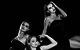 "<div class=""normal"">Порция &mdash; Юлия Ковалёва<br />Джессика &mdash; Елизавета Ермакова<br />Нерисса &mdash; Мария Карпова</div><div class=""small it normal"">Фото: Олимпия Орлова</div>"