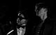 "<div class=""normal"">Грациано &mdash; Данил Стеклов<br />Бассанио &mdash; Алексей Варущенко</div><div class=""small it normal"">Фото: Екатерина Цветкова</div>"