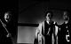 "<div class=""normal"">Соланио &mdash; Олег Гаас<br />Антонио &mdash; Артём Быстров<br />Салерио &mdash; Никита Карпинский</div><div class=""small it normal"">Фото: Екатерина Цветкова</div>"