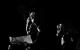 "<div class=""normal"">Салерио &mdash; Никита Карпинский<br />Лоренцо &mdash; Кузьма Котрелёв<br />Соланио &mdash; Олег Гаас</div><div class=""small it normal"">Фото: Екатерина Цветкова</div>"
