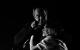 "<div class=""normal"">Шейлок &mdash; Сергей Сосновский<br />Джессика &mdash; Елизавета Ермакова</div><div class=""small it normal"">Фото: Екатерина Цветкова</div>"