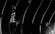 "<div class=""normal"">Салерио &mdash; Никита Карпинский<br />Соланио &mdash; Олег Гаас</div><div class=""small it normal"">Фото: Екатерина Цветкова</div>"