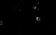 "<div class=""normal"">Бассанио &mdash; Алексей Варущенко<br />Грациано &mdash; Данил Стеклов<br />Соланио &mdash; Олег Гаас<br />Салерио &mdash; Никита Карпинский<br />Николай Сальников</div><div class=""small it normal"">Фото: Екатерина Цветкова</div>"