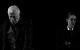 "<div class=""normal"">Виктор Кулюxин<br />Мария Карпова</div><div class=""small it normal"">Фото: Екатерина Цветкова</div>"