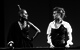 "<div class=""normal"">Нерисса &mdash; Мария Карпова<br />Порция &mdash; Юлия Ковалёва</div><div class=""small it normal"">Фото: Александр Иванишин</div>"