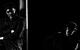 "<div class=""normal"">Роман Валерьянович Хлудов &mdash; Анатолий Белый<br />Парамон Ильич Корзухин &mdash; Игорь Верник</div><div class=""small it normal"">Фото: Александр Иванишин</div>"