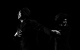 "<div class=""normal"">Сергей Павлович Голубков &mdash; Андрей Бурковский<br />Серафима Владимировна Корзухина &mdash; Яна Гладких</div><div class=""small it normal"">Фото: Александр Иванишин</div>"