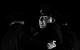 "<div class=""normal"">Роман Валерьянович Хлудов &mdash; Анатолий Белый<br />Крапилин &mdash; Алексей Краснёнков</div><div class=""small it normal"">Фото: Александр Иванишин</div>"