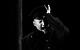"<div class=""normal"">Роман Валерьянович Хлудов &mdash; Анатолий Белый</div><div class=""small it normal"">Фото: Александр Иванишин</div>"