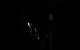 "<div class=""normal"">Серафима Владимировна Корзухина &mdash; Яна Гладких</div><div class=""small it normal"">Фото: Александр Иванишин</div>"