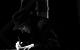 "<div class=""normal"">Сергей Павлович Голубков &mdash; Андрей Бурковский<br />Тихий &mdash; Павел Ворожцов</div><div class=""small it normal"">Фото: Александр Иванишин</div>"