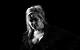 "<div class=""normal"">Григорий Лукьянович Чарнота &mdash; Михаил Пореченков<br />Люська &mdash; Ирина Пегова</div><div class=""small it normal"">Фото: Александр Иванишин</div>"