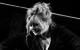 "<div class=""normal"">Люська &mdash; Ирина Пегова<br />Григорий Лукьянович Чарнота &mdash; Михаил Пореченков<br />Роман Валерьянович Хлудов &mdash; Анатолий Белый<br />Серафима Владимировна Корзухина &mdash; Мария Карпова</div><div class=""small it normal"">Фото: Александр Иванишин</div>"